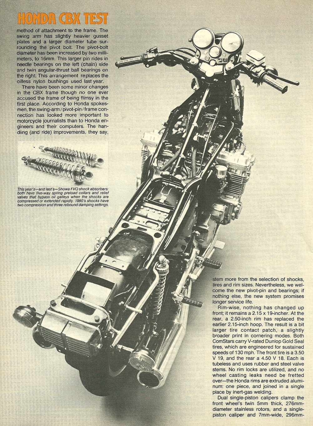 1979 Honda CBX road test 06.jpg