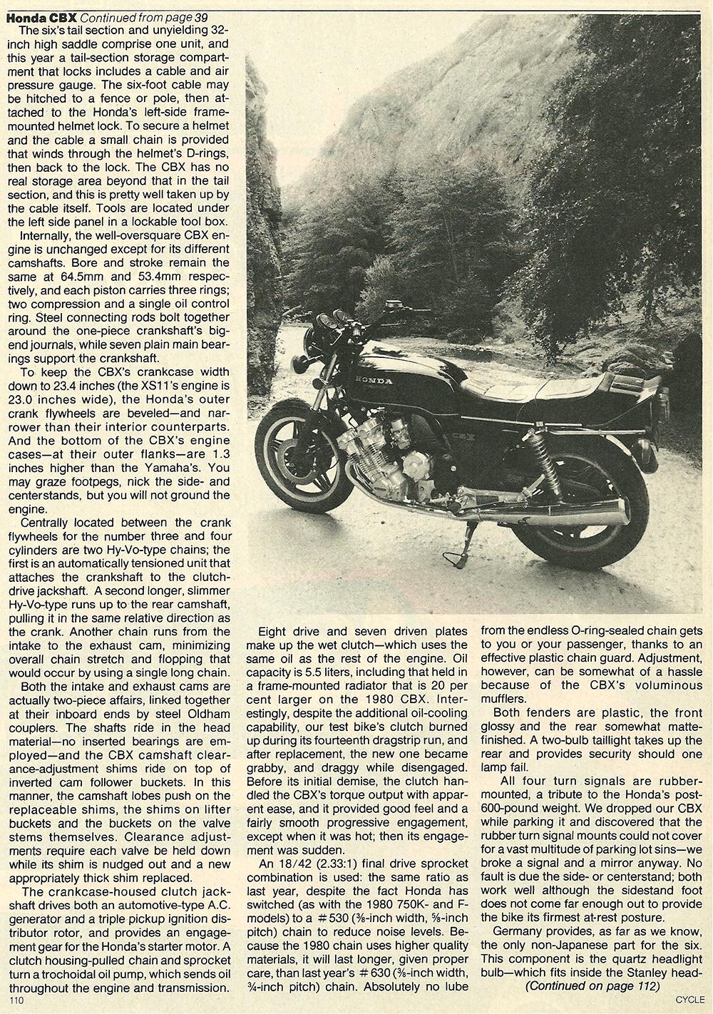 1979 Honda CBX road test 08.jpg