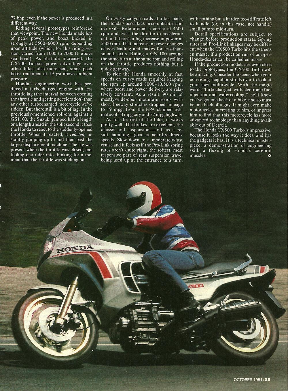 1981 Honda CX500 Turbo road test 4.jpg