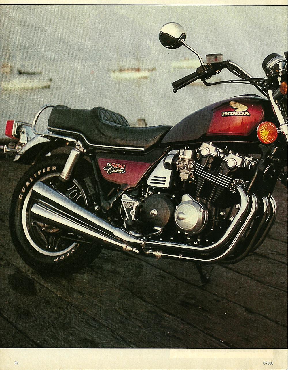 1982 Honda CB900C Custom road test 1.jpg
