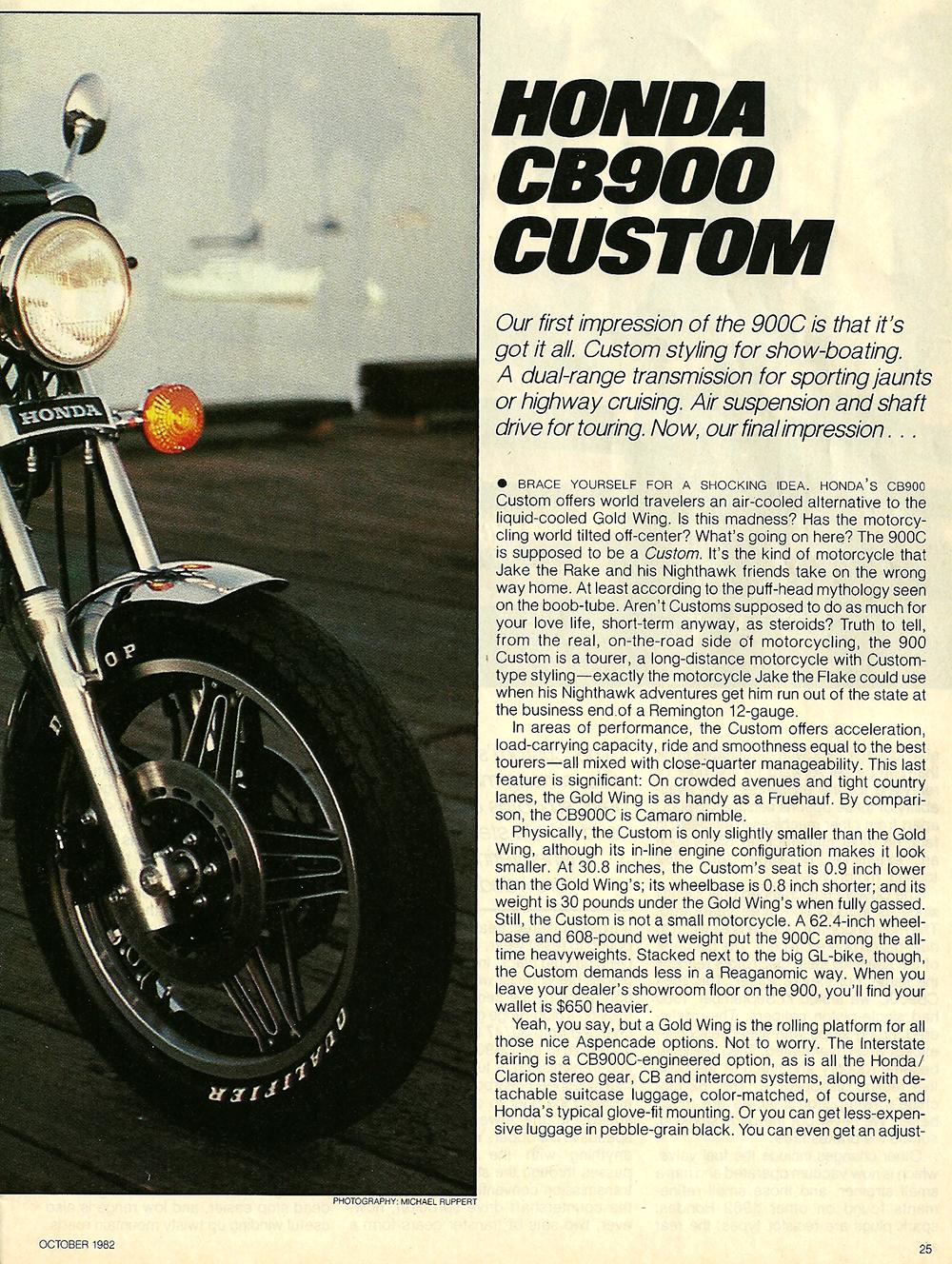1982 Honda CB900C Custom road test 2.jpg