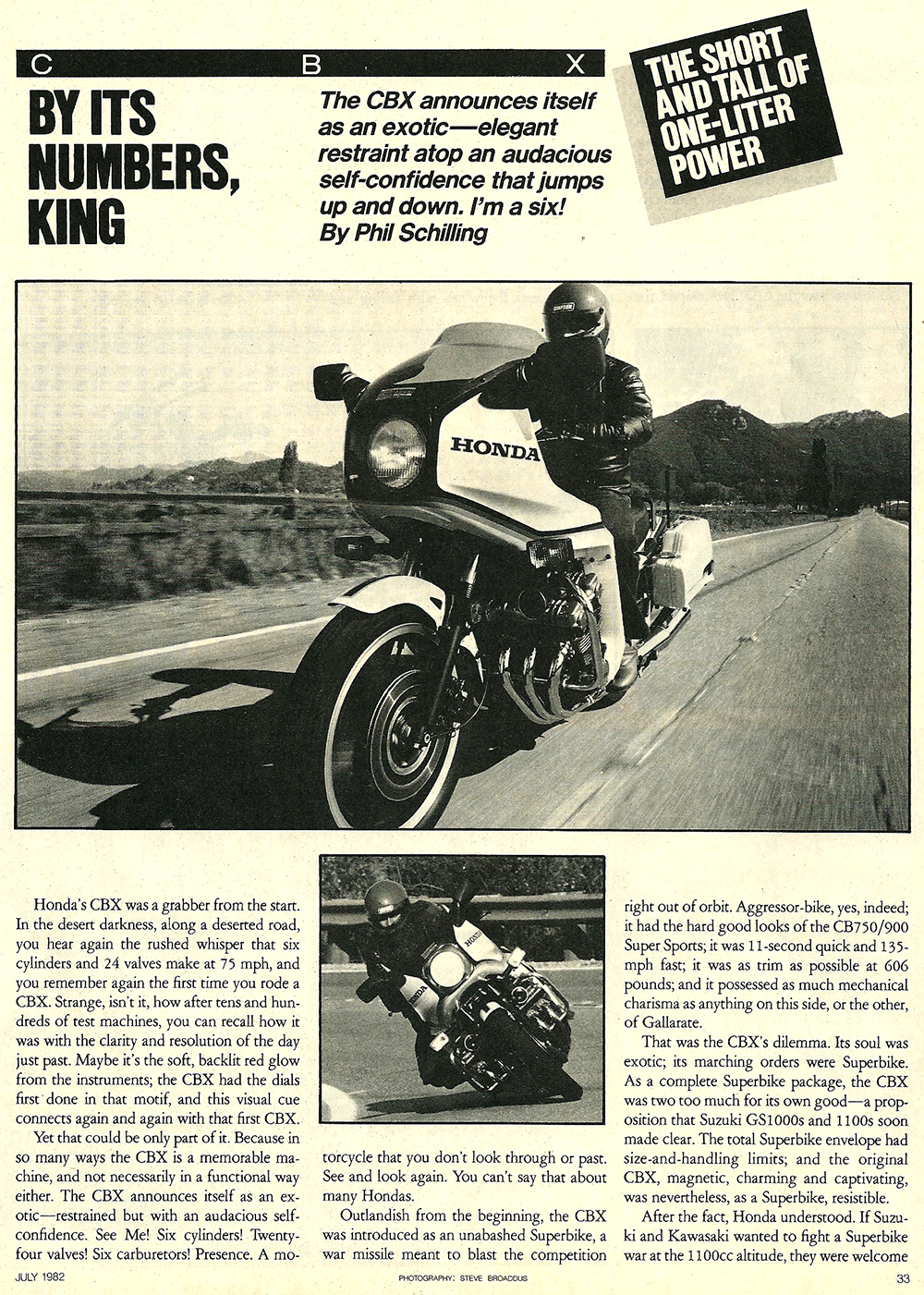 1982 Honda CBX vs CX 500 Turbo road test 03.jpg