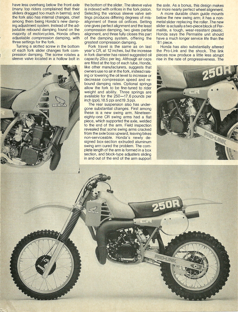 1982 Honda CR250R off road test 3.jpg