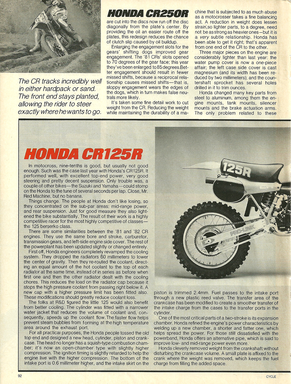 1982 Honda CR250R off road test 6.jpg
