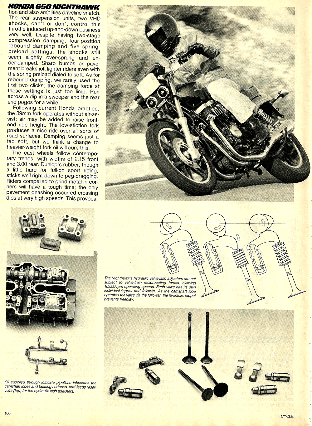 1983 Honda CB650SC Nighthawk road test 7.jpg