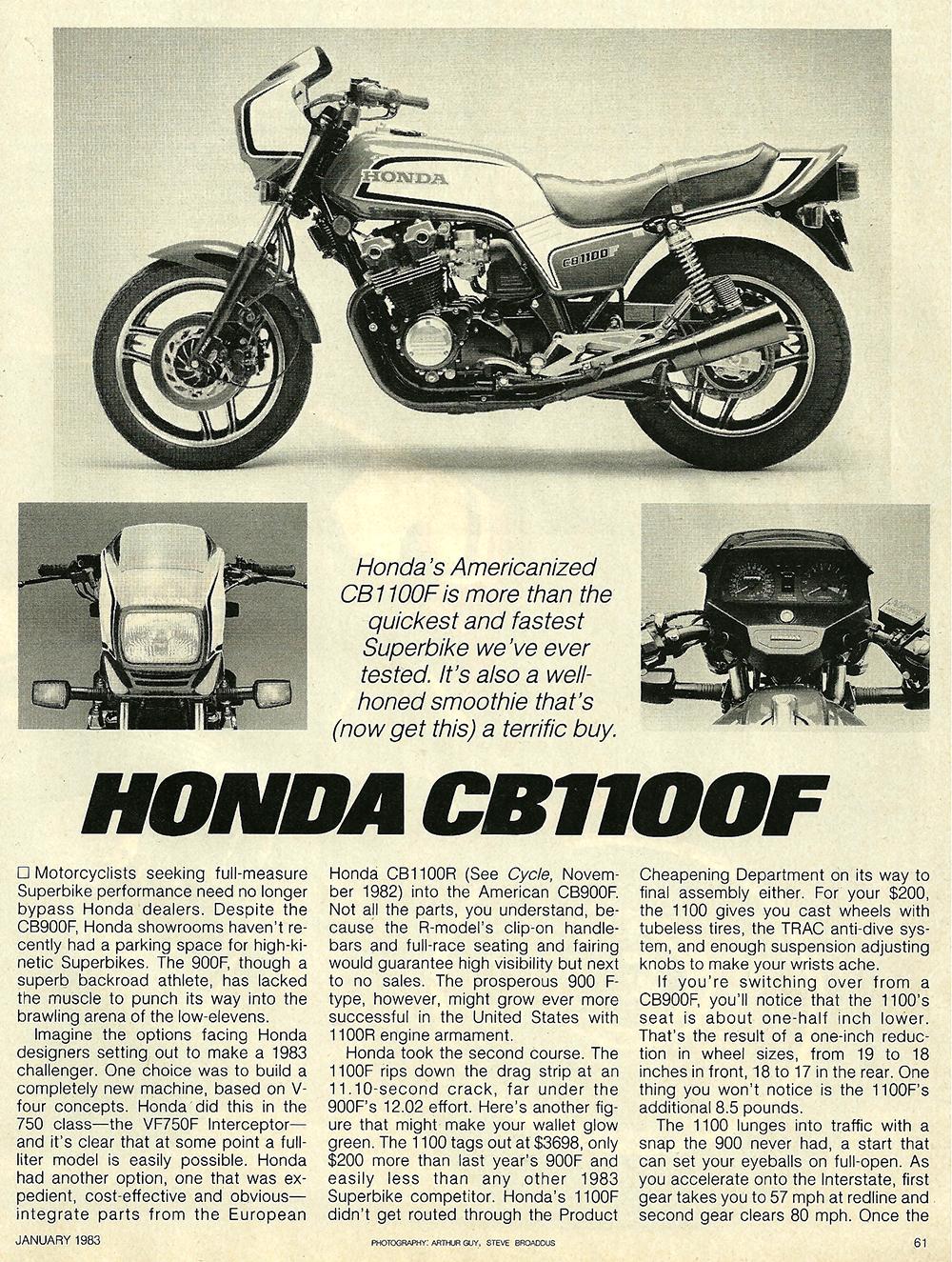1983 Honda CB1100F road test 2.jpg