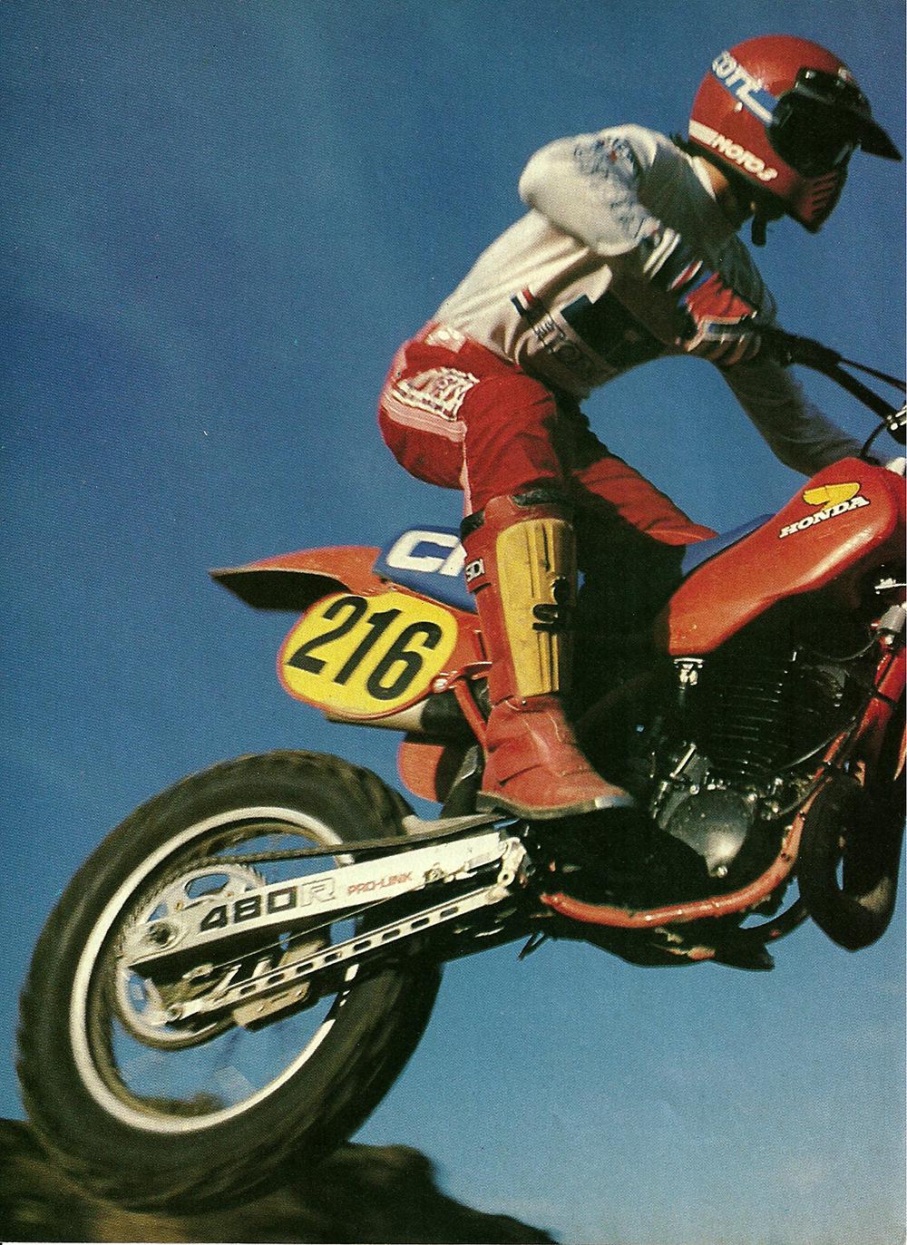 1983 Honda CR480R road test 1.jpg