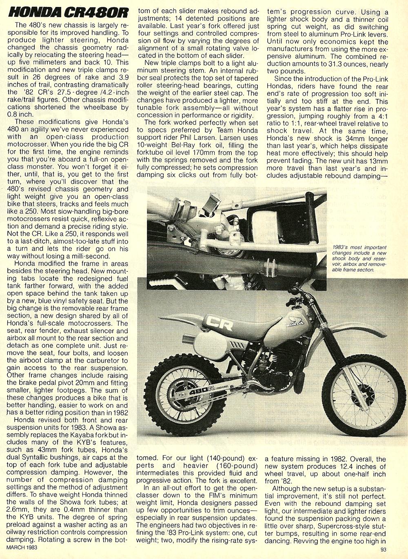 1983 Honda CR480R road test 4.jpg