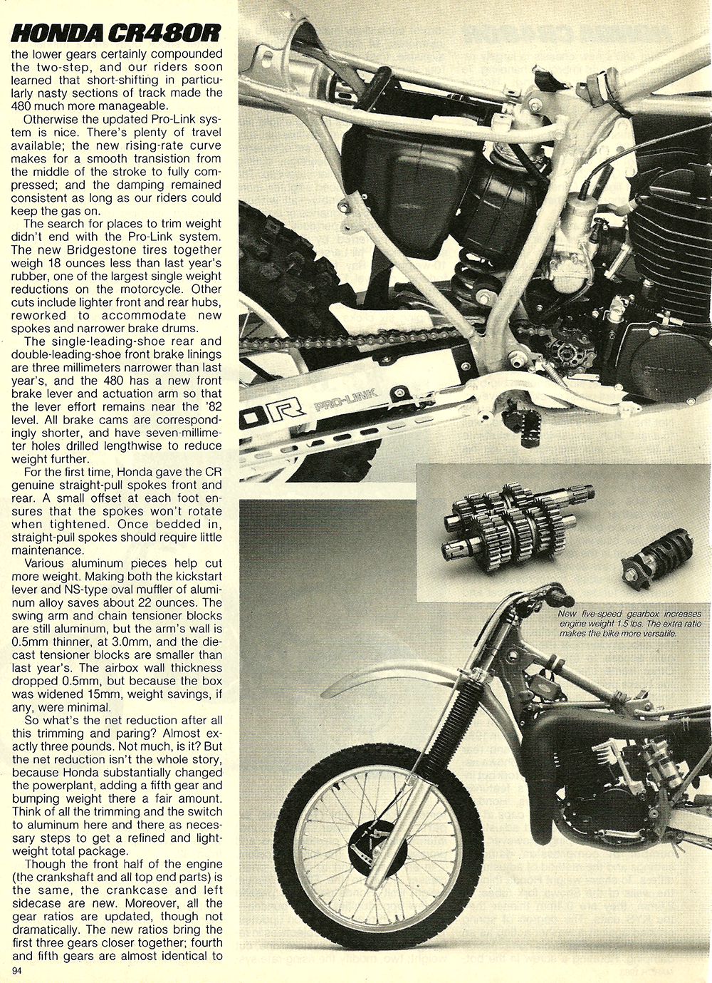 1983 Honda CR480R road test 5.jpg