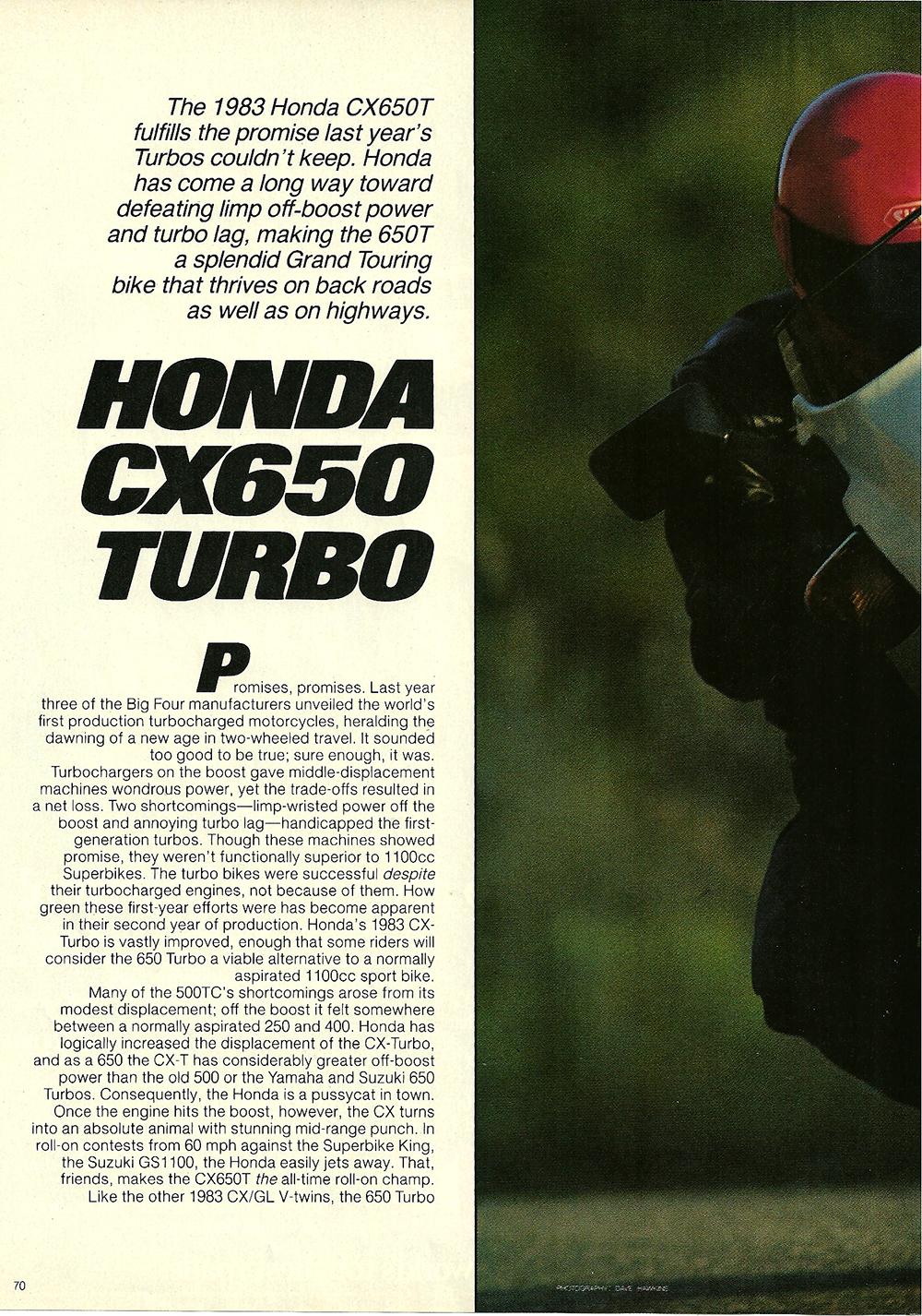 1983 Honda CX650 turbo road test 1.jpg