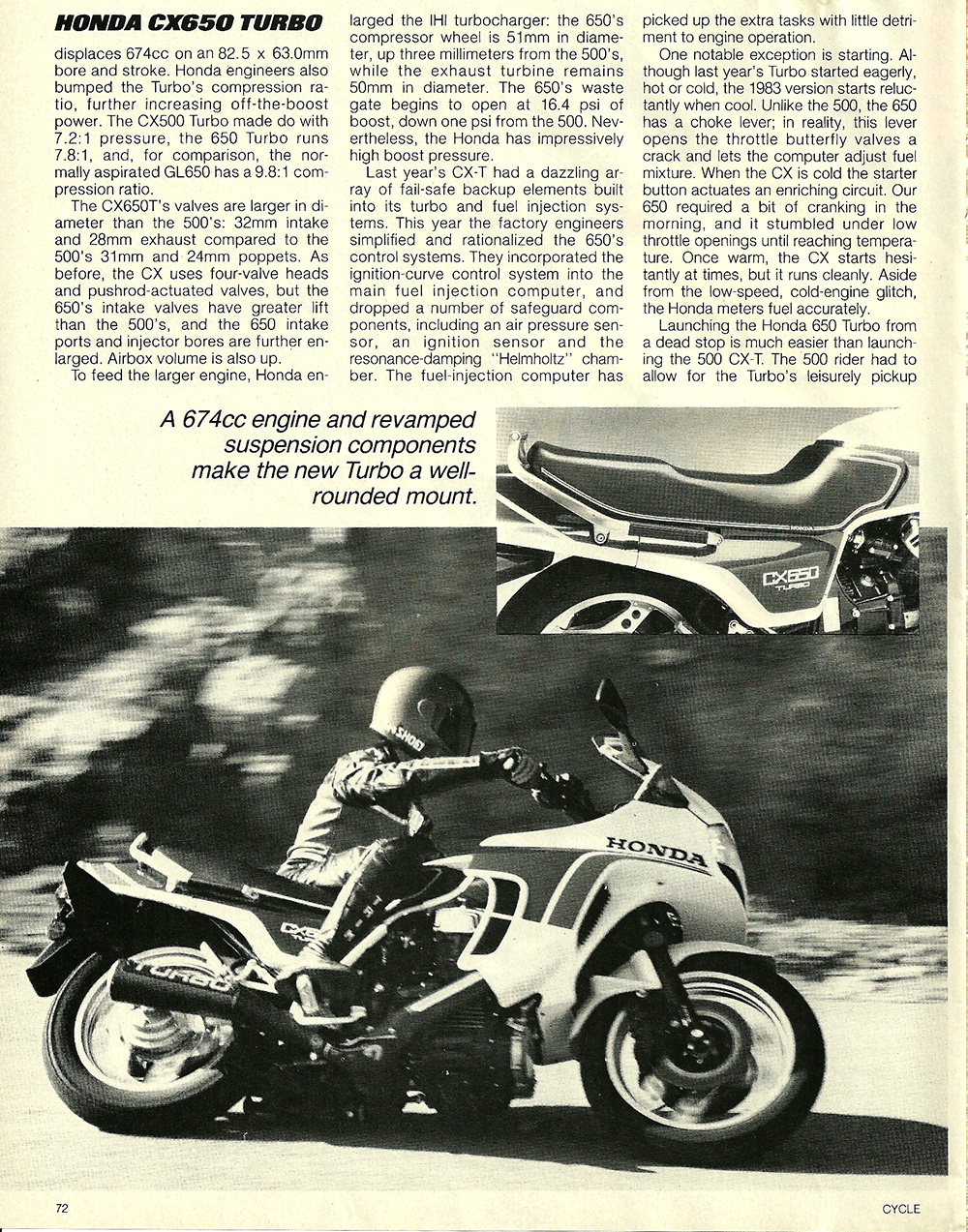 1983 Honda CX650 turbo road test 3.jpg