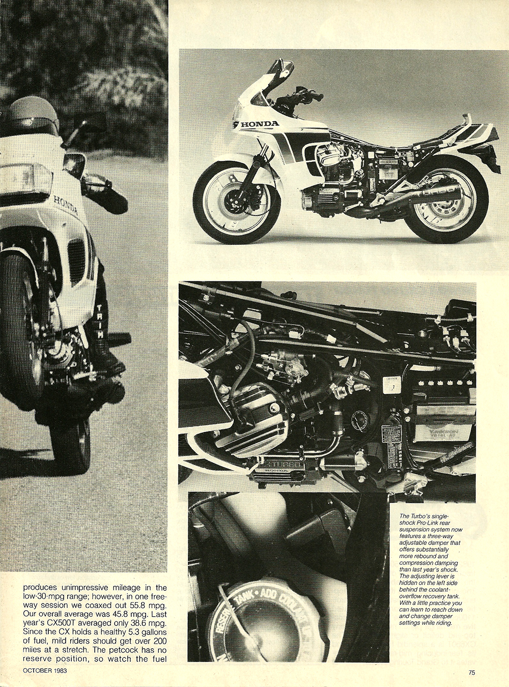 1983 Honda CX650 turbo road test 6.jpg