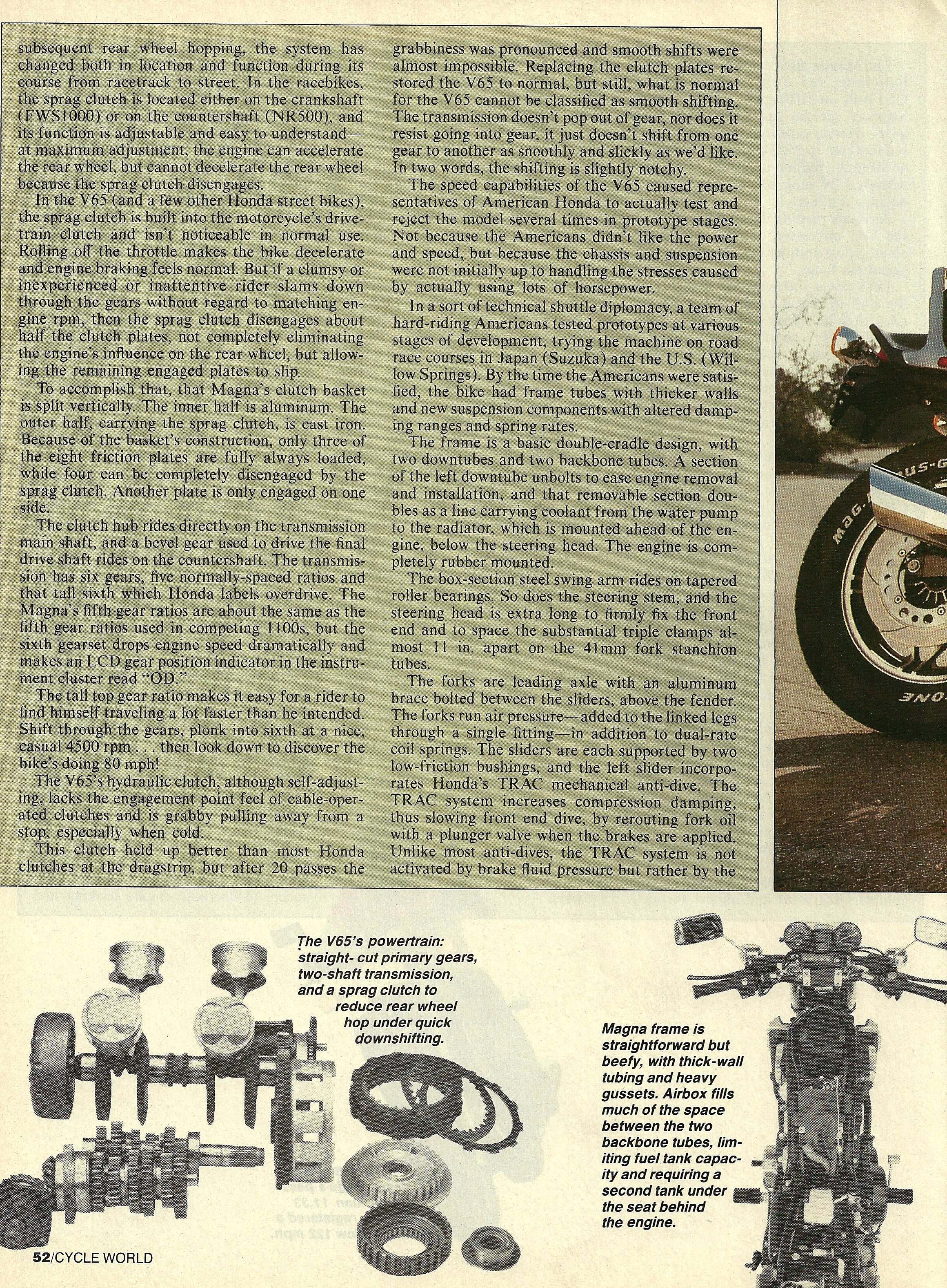 1983 Honda V65 Magna 05.jpg