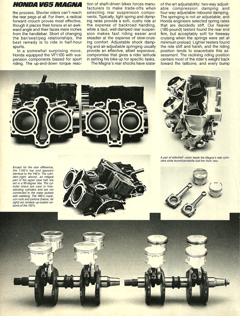 1983 Honda V65 Magna road test 5.jpg