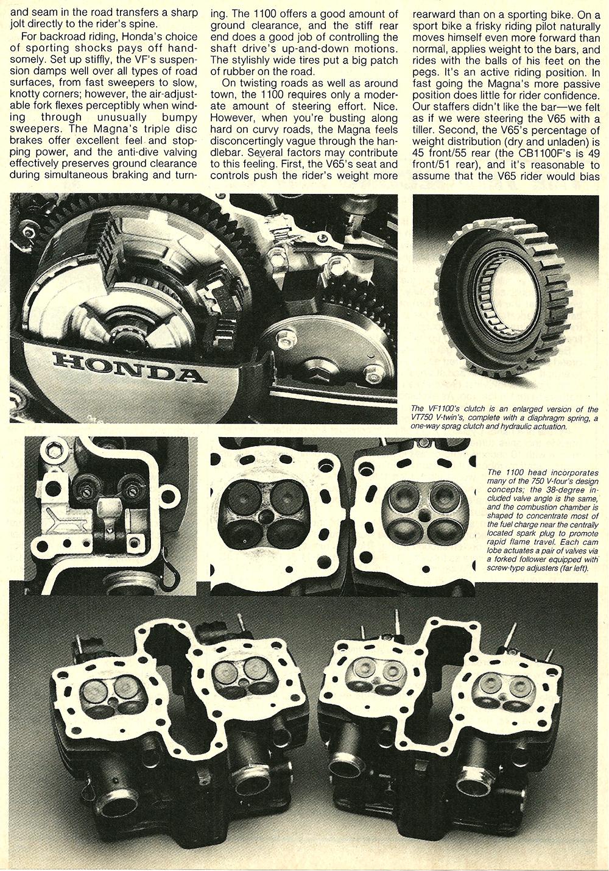 1983 Honda V65 Magna road test 6.jpg
