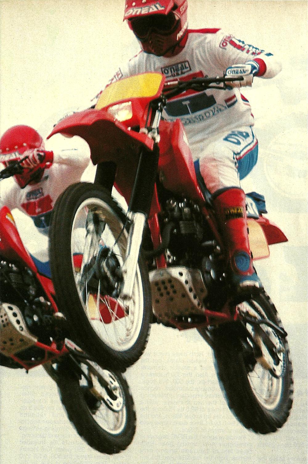 1983 Honda XR350R XR500R road test 2.jpg