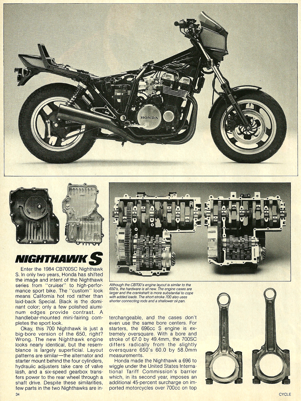 1984 Honda CB700SC Nighthawk S road test 3.jpg