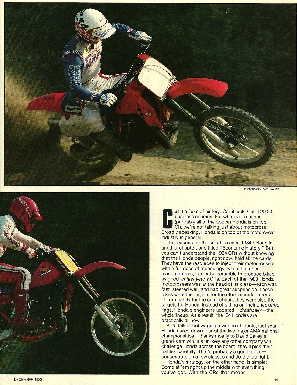 1984 Honda CR 125 250 500 road test 02.jpg