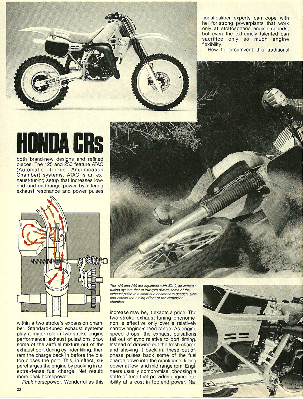 1984 Honda CR 125 250 500 road test 03.jpg