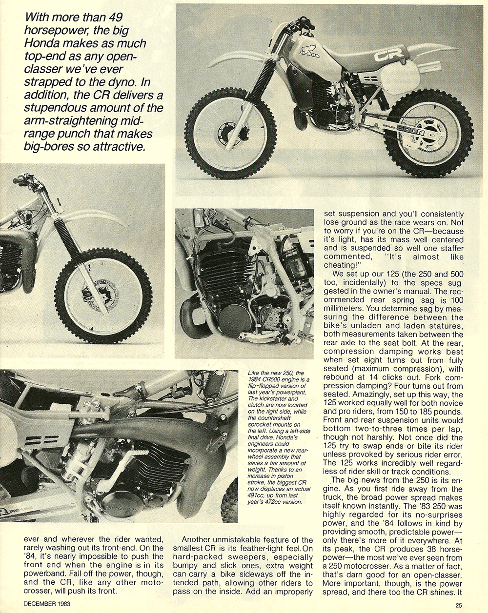 1984 Honda CR 125 250 500 road test 08.jpg