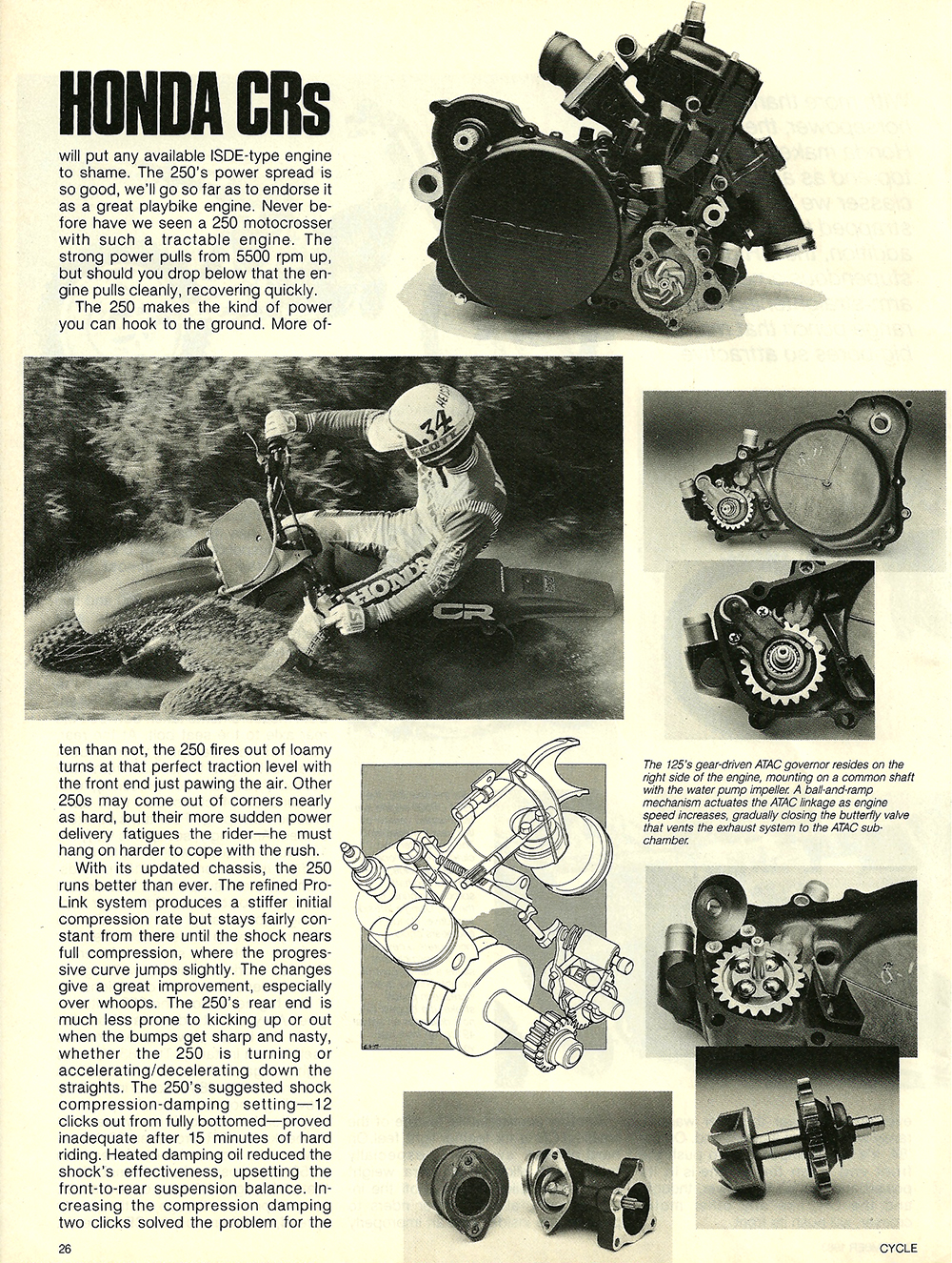 1984 Honda CR 125 250 500 road test 09.jpg