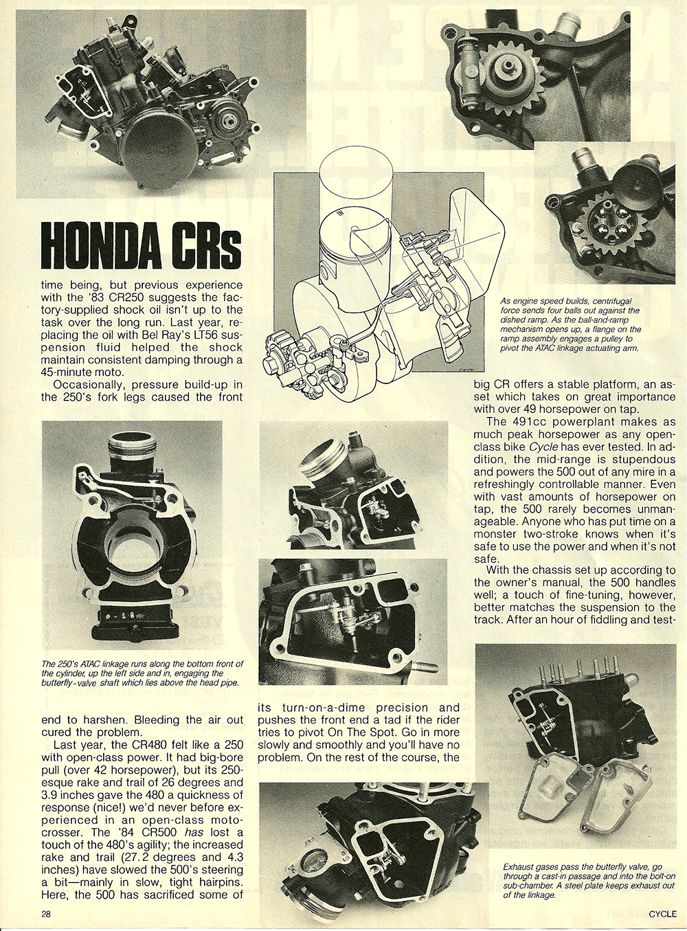 1984 Honda CR 125 250 500 road test 10.jpg