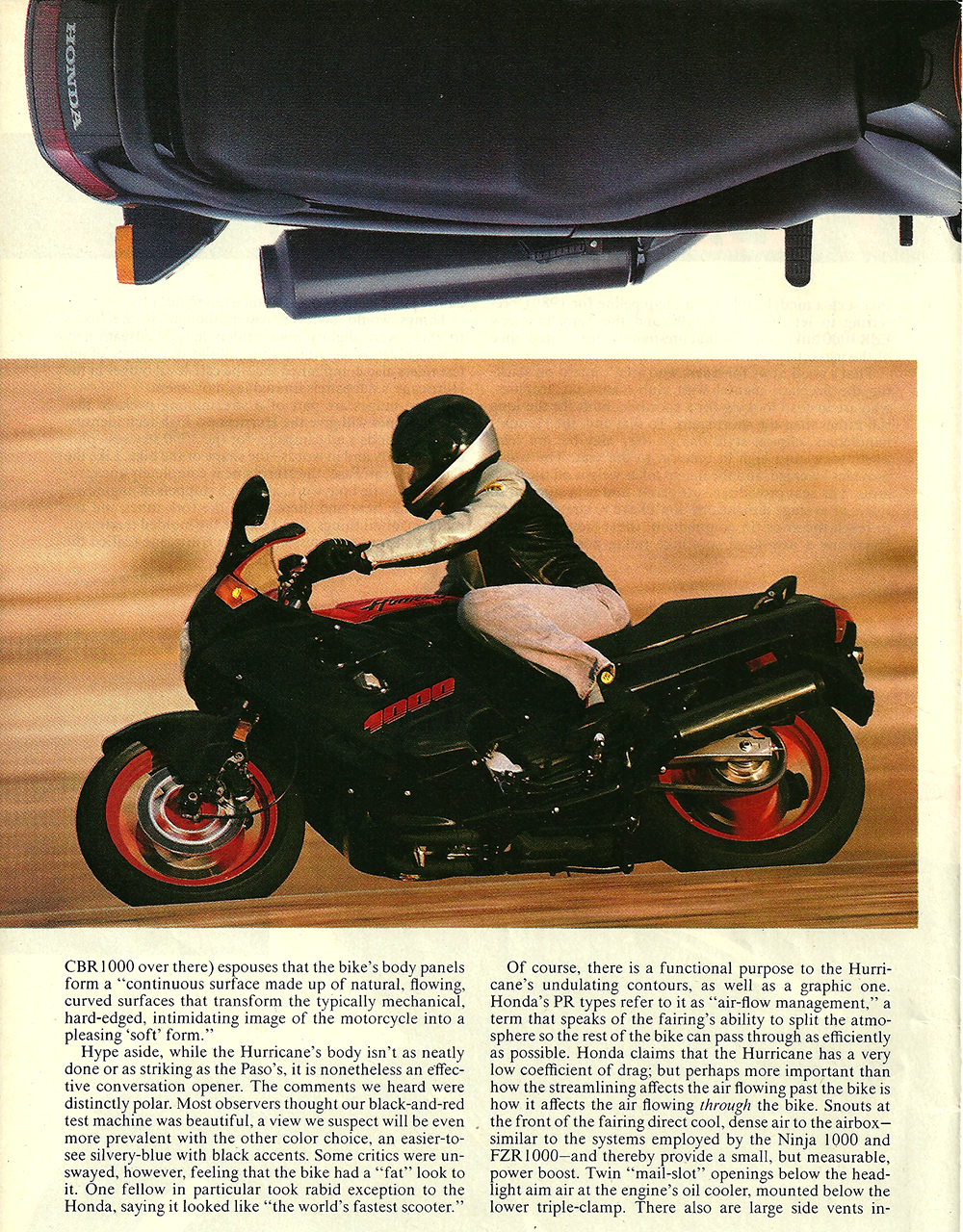1987 Honda Hurricane 1000 road test 03.jpg