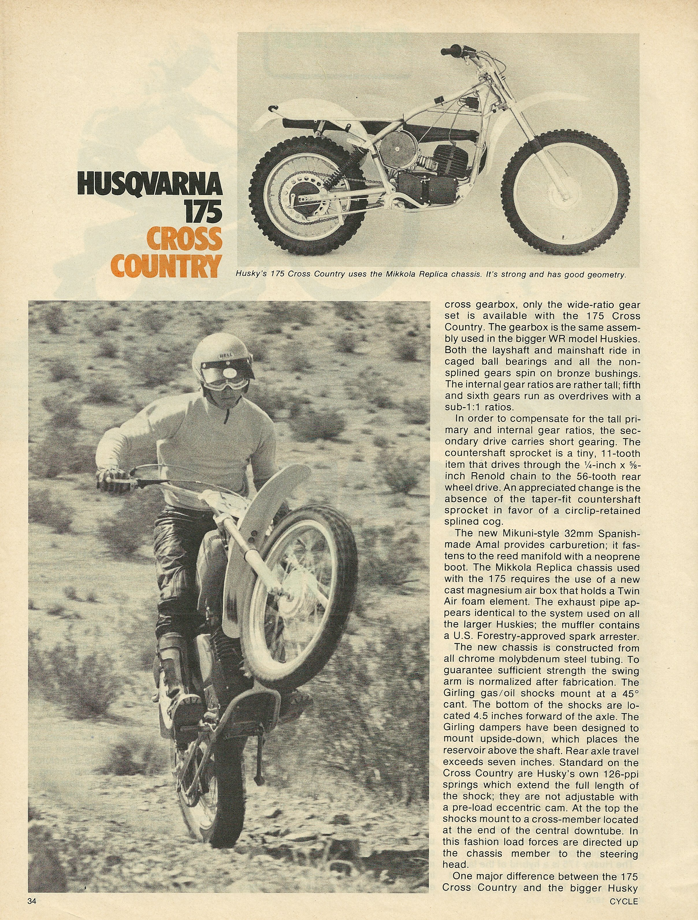 1975 Husqvarna 175 off road test 2.JPG