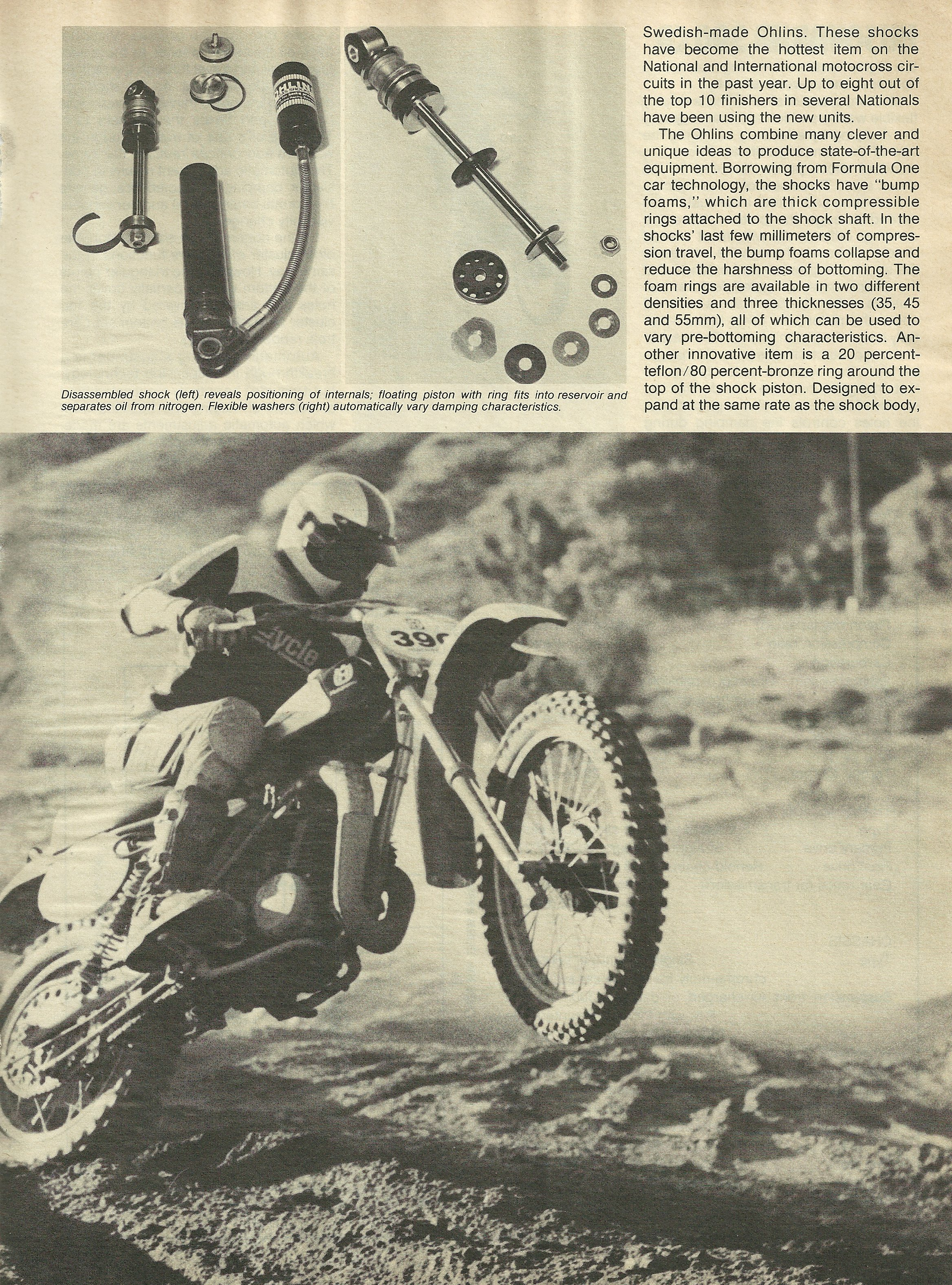 1979 Husqvarna 390 CR off road test 4.JPG