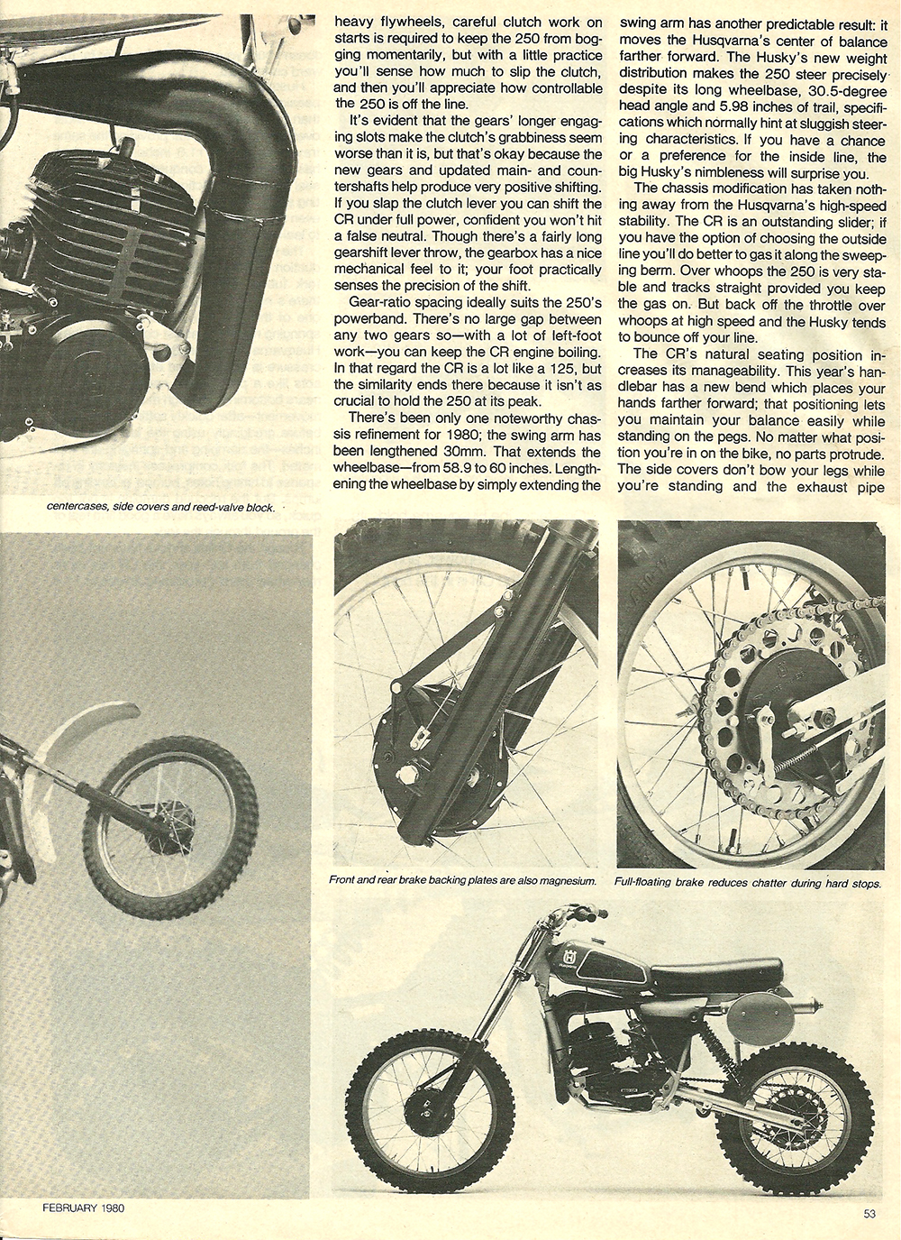 1980 Husqvarna 250 CR road test 4.jpg