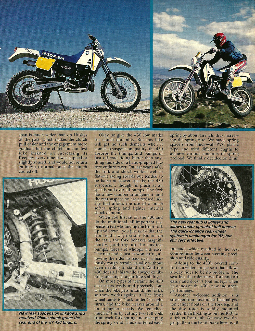 1987 Husqvarna 430 enduro road test 04.jpg