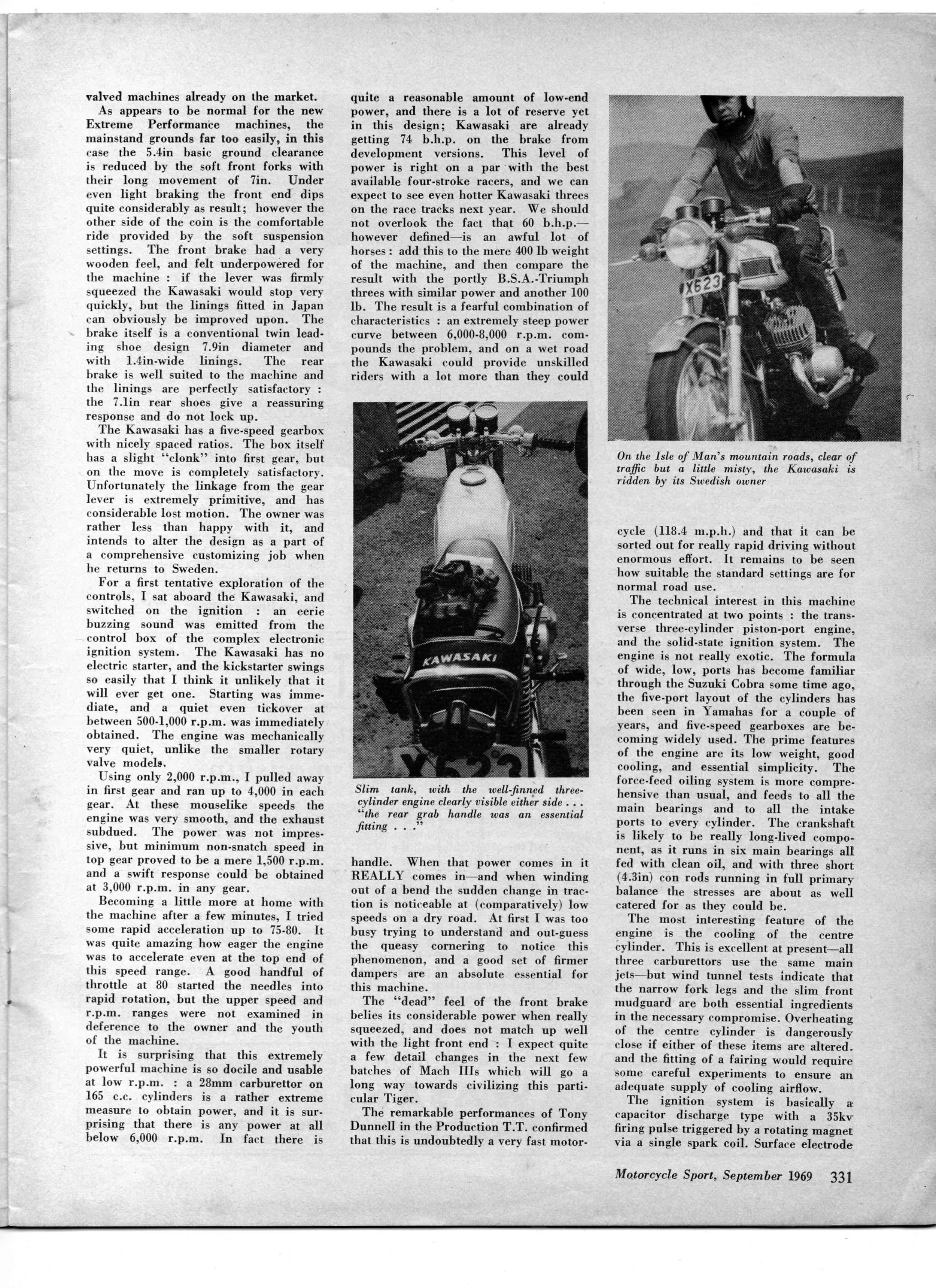 1969 Kawasaki 500-3 road test 2.jpg