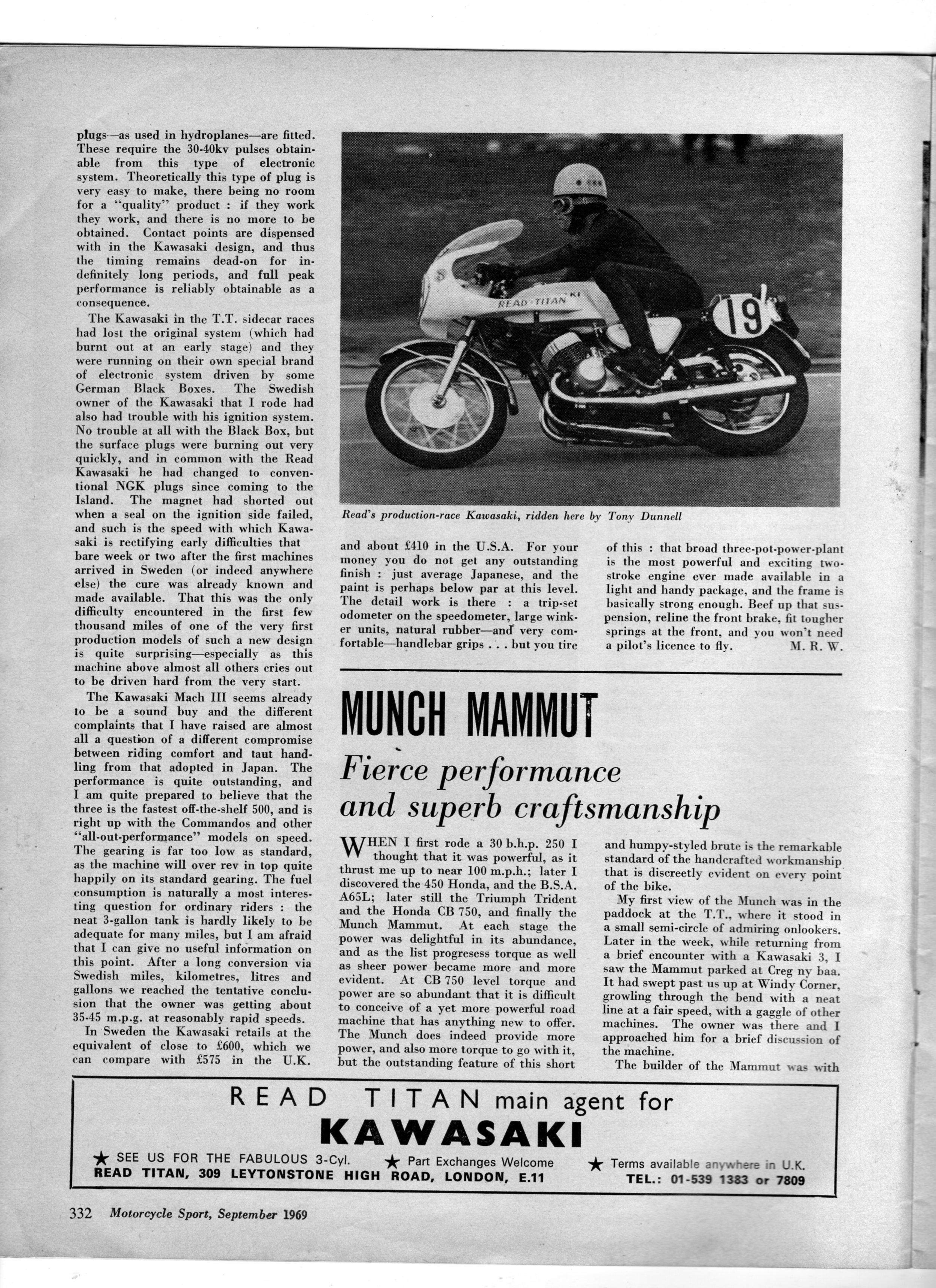 1969 Kawasaki 500-3 road test 3.jpg