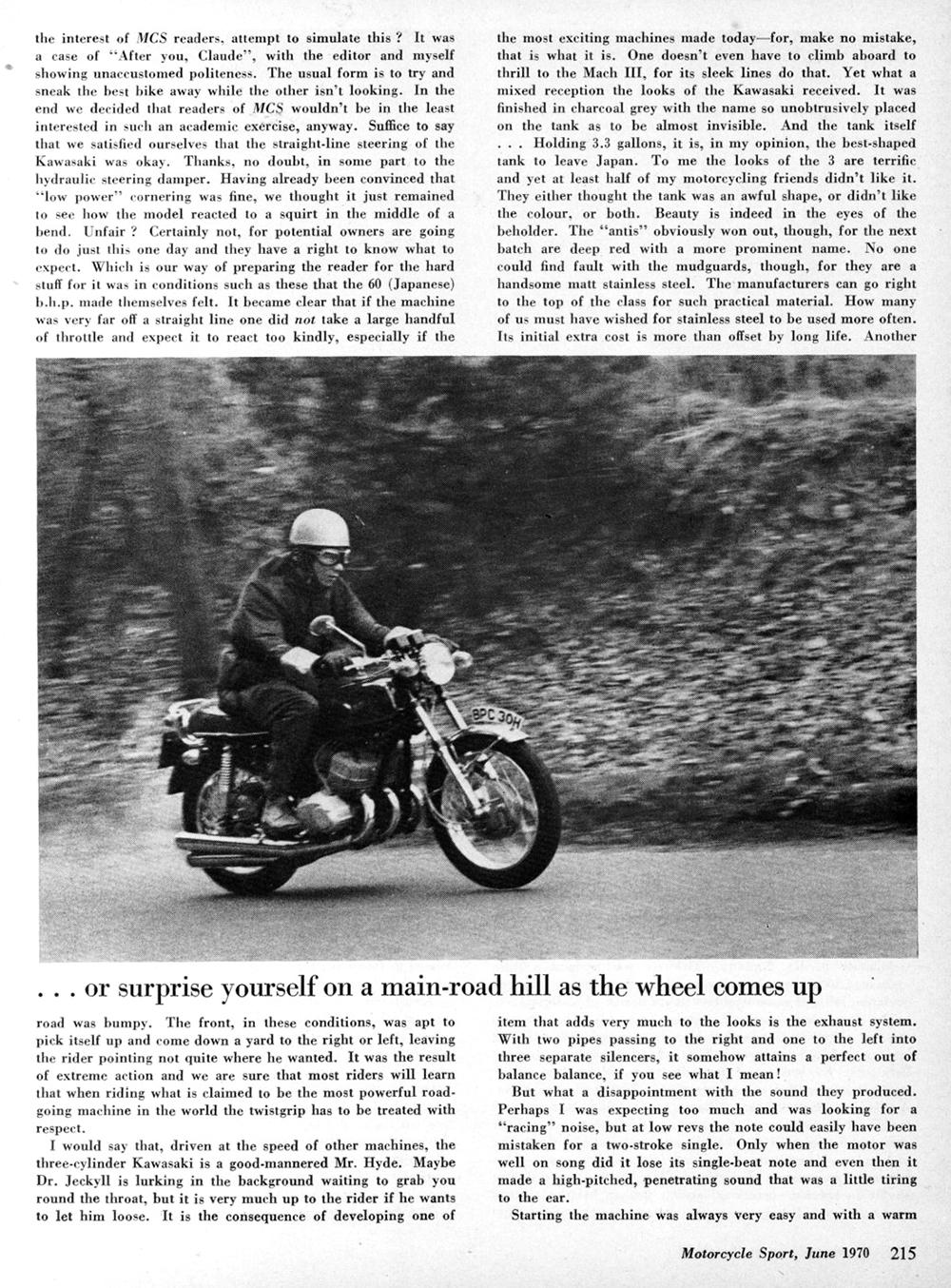 1970 Kawasaki 500 Mach 3 road test 2.jpg
