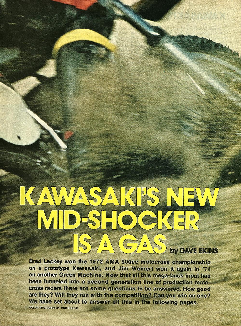 1975 Kawasaki KX 125 250 400 road test 2.jpg