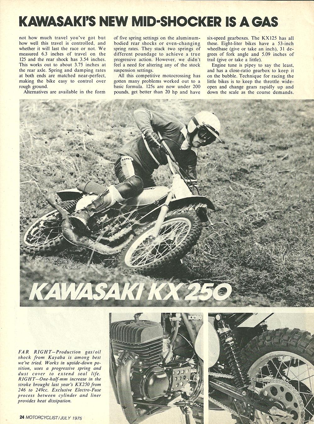 1975 Kawasaki KX 125 250 400 road test 5.jpg