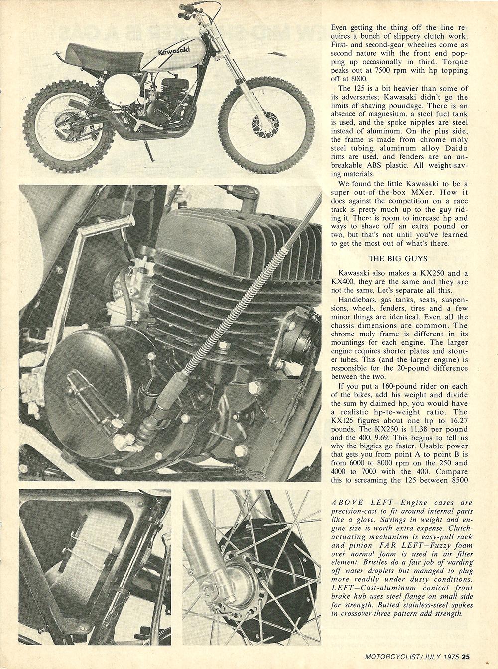 1975 Kawasaki KX 125 250 400 road test 6.jpg