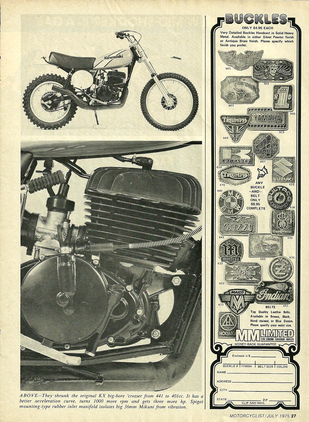 1975 Kawasaki KX 125 250 400 road test 8.jpg