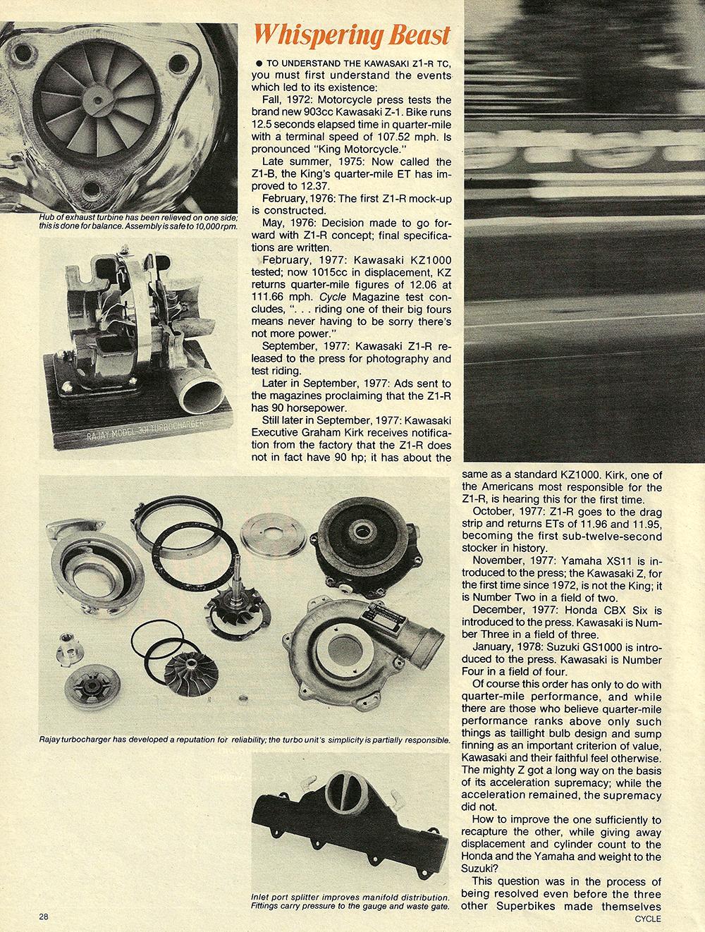 1978 Kawasaki KZ1000 Z1R Turbo road test 02.jpg