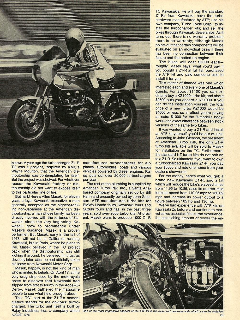 1978 Kawasaki KZ1000 Z1R Turbo road test 03.jpg