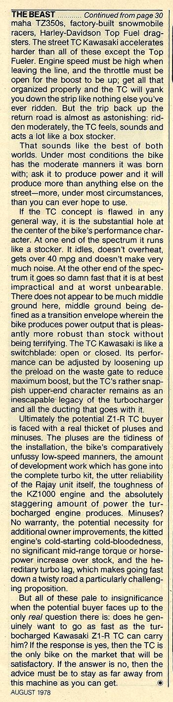 1978 Kawasaki KZ1000 Z1R Turbo road test 05.jpg
