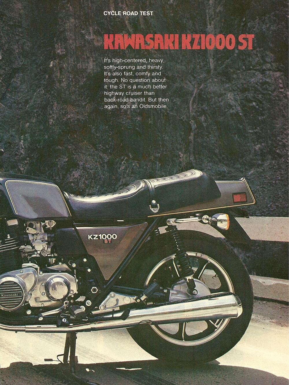 1979 Kawasaki KZ1000 ST road test 02.jpg