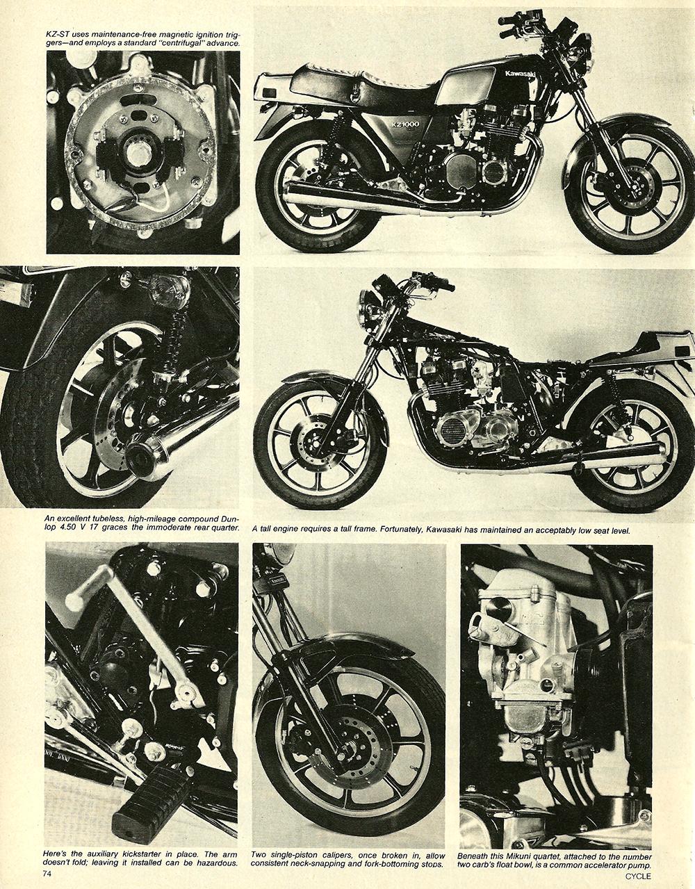 1979 Kawasaki KZ1000 ST road test 03.jpg