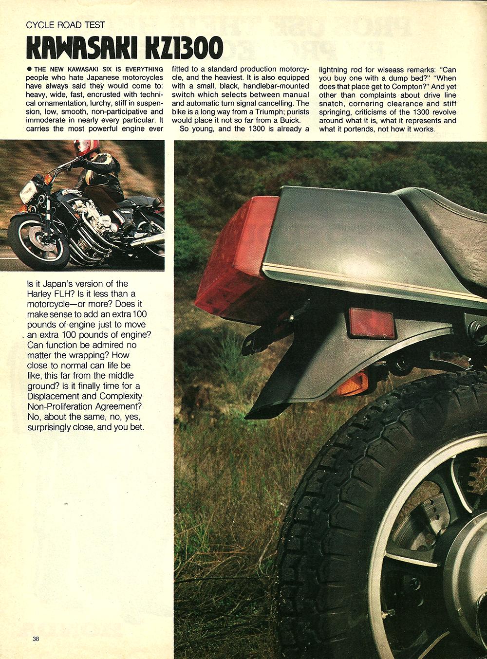 1979_Kawasaki_KZ1300_test_pg1.png