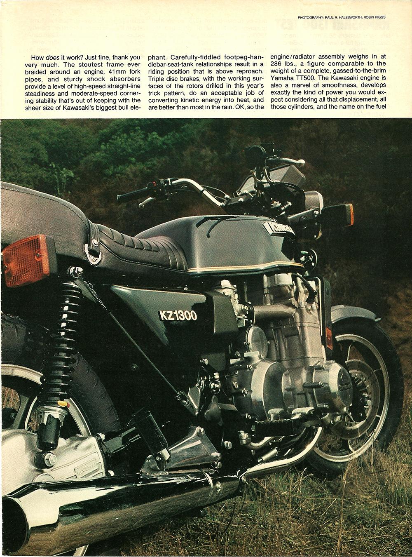 1979_Kawasaki_KZ1300_test_pg2.png