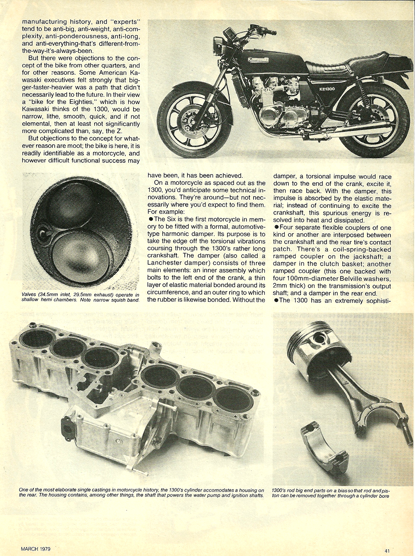 1979_Kawasaki_KZ1300_test_pg4.png