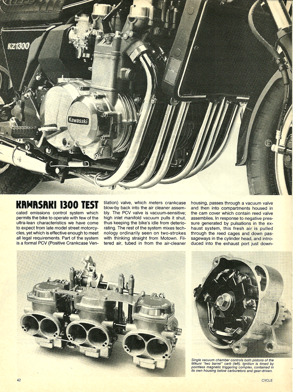 1979_Kawasaki_KZ1300_test_pg5.png