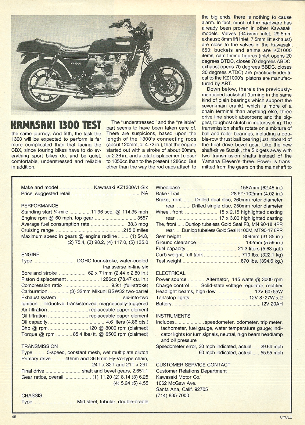 1979_Kawasaki_KZ1300_test_pg8.png