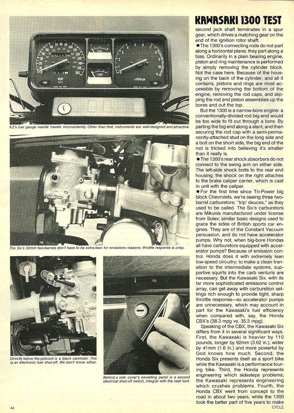 1979_Kawasaki_KZ1300_test_pg7.png