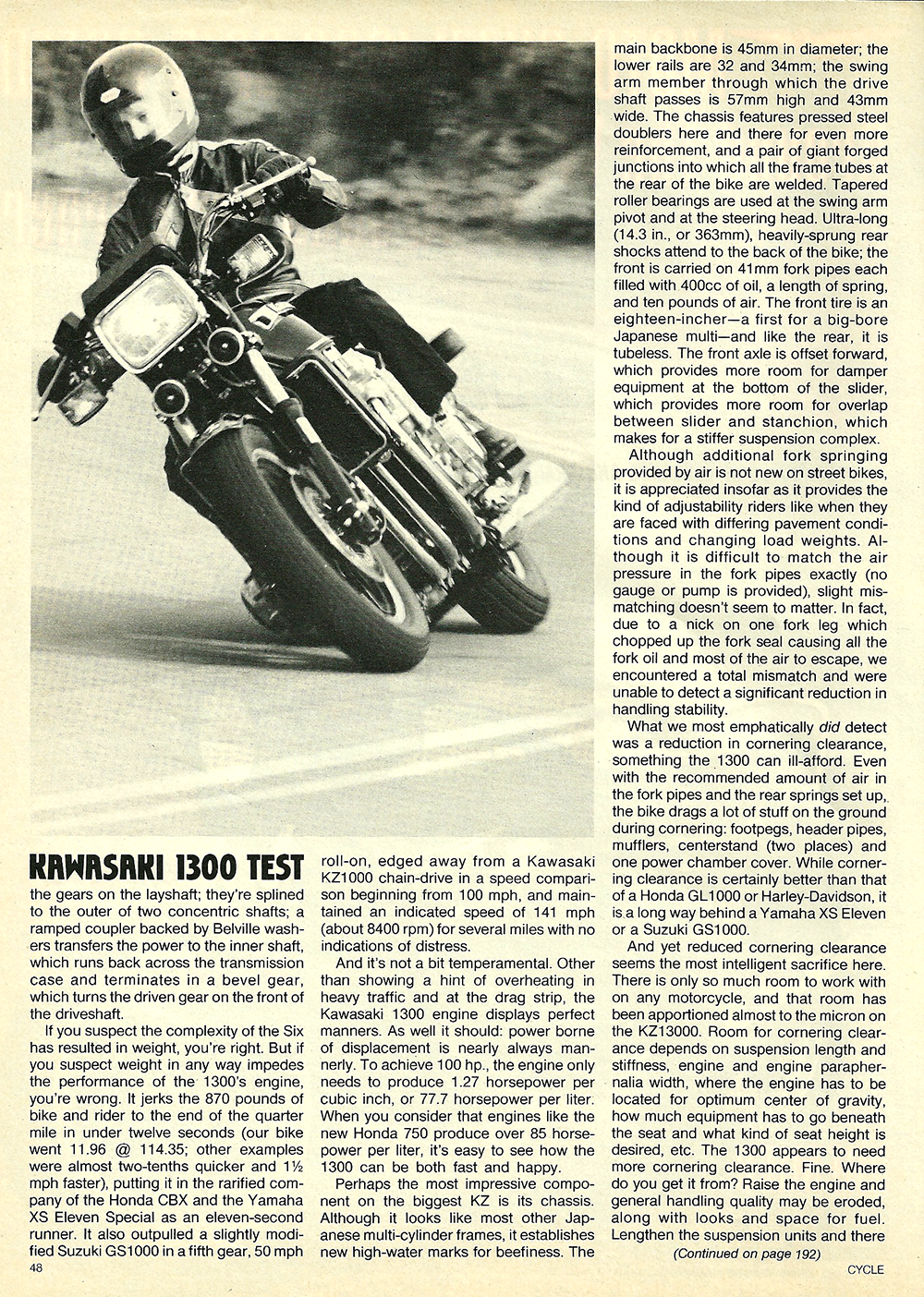 1979_Kawasaki_KZ1300_test_pg9.png